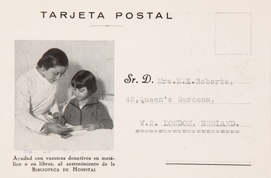 tarjeta-postal